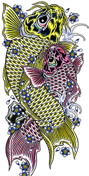 夫婦鯉.jpg