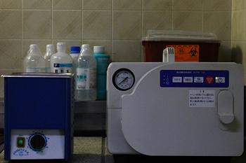 滅菌器 洗浄機.jpg