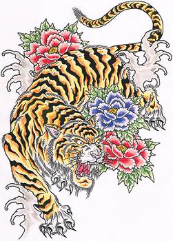 虎と牡丹.jpg
